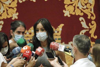 """Madrid quiere """"dar cauce"""" a los pisos turísticos para que """"no acaben en economía sumergida"""""""