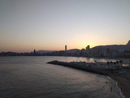 Turismo de Valencia ofrece alojamiento gratis en dos hoteles refugio a los turistas que deban realizar aislamiento