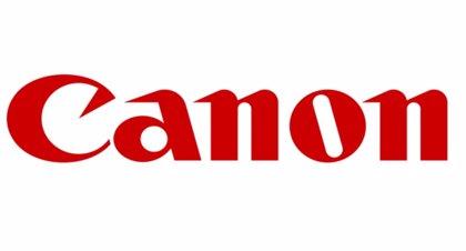 Portaltic.-Canon sufre un ciberataque que afecta a su página web y servicios en EEUU