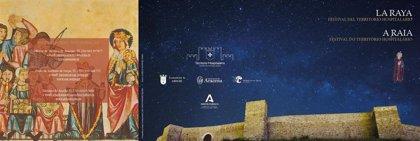 Aracena inaugurará el festival transfronterizo 'La Raya' con un concierto de la Muestra de Música Antigua