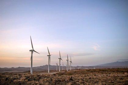 Vestas alcanza los 100 GW instalados en turbinas eólicas en operación y mantenimiento