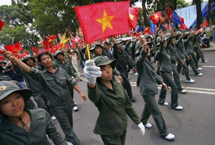 Vietnam.- Muere Le Kha Phieu, ex presidente del Partido Comunista de Vietnam