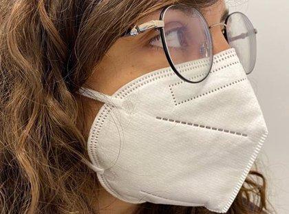¿Puedes descontaminar las mascarillas N95 en una olla? Esto dice un estudio