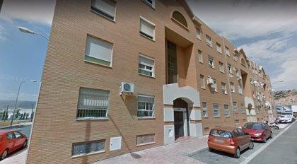 La Junta mejorará la accesibilidad en 40 viviendas de alquiler en Almería y Cuevas de Almanzora