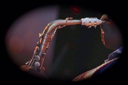 El Festival de Jazz de Santander se despide con The Charlie Parker Legacy Band