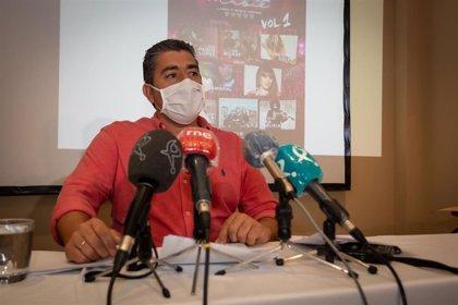 El Stone & Music Festival de Mérida ofrece la posibilidad de devolver entradas de cinco conciertos para reducir aforo
