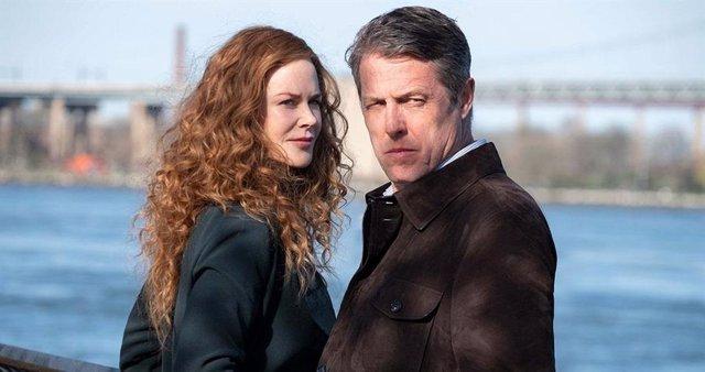 Tráiler de The Undoing: El thriller de Nicole Kidman y Hugh Grant en HBO ya tiene fecha de estreno