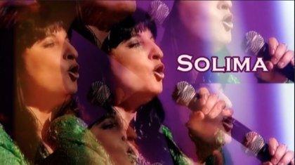 Los conciertos de 'Estivalia' llegan este sábado a Aceituna con 'Solima' y a Cachorrilla con 'Vintage Sextet'