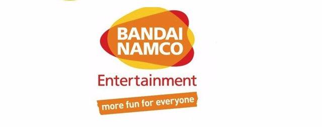 Japón.- Bandai Namco reduce un 22,1% sus beneficios en su primer trimestre, hast