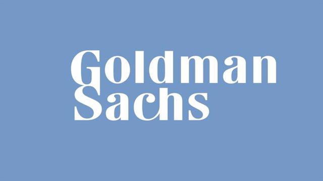 EEUU.- Goldman Sachs rebaja un 91% sus beneficios del segundo trimestre por el i