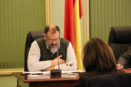 El Govern reestructura el equipo directivo de la Aetib, que dirigirá Antònia Alomar