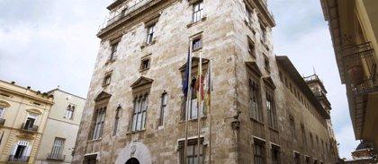 La Generalitat ejecutó el 93,84% del presupuesto en 2019 y tuvo un resultado económico-patrimonial de -2.225,7 millones