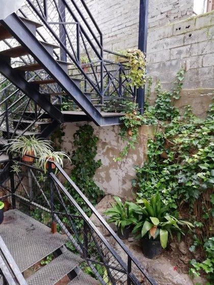 La Junta mejorará en Granada la accesibilidad en 119 viviendas públicas de alquiler en Loja y Motril