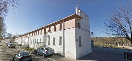 El BOJA publica la convocatoria para rehabilitar mil viviendas en Algeciras, Chiclana y El Puerto (Cádiz)