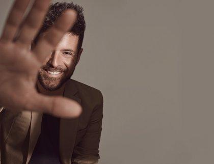 Pablo López ofrece un concierto este sábado en Cabra (Córdoba) con entradas aún a la venta