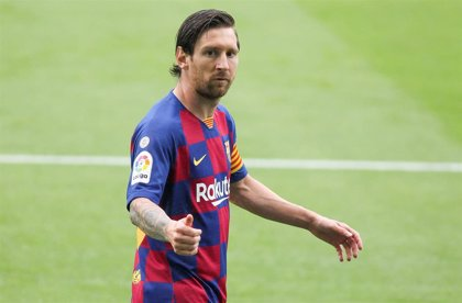 Previa del FC Barcelona - Nápoles