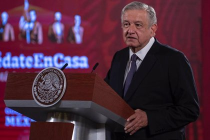 El turismo de México recupera 10.000 empleos en la primera semana de agosto, según López Obrador
