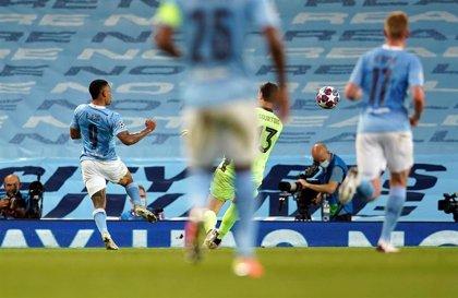 """Rodrygo: """"Esto no mancha la historia de Varane en el Madrid"""""""