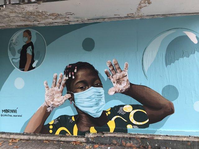 Coronavirus.- La OPS destina 75 millones de dólares a pruebas diagnósticas de la