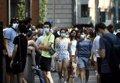 La pandemia de coronavirus deja 19,3 millones de contagiados y más de 721.000 muertos