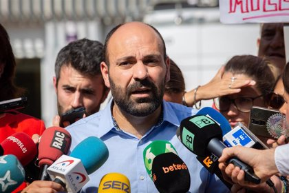 Òmnium pide a la Justicia suiza que Juan Carlos I declare y se abra una investigación