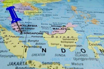 Empresas cántabras podrán participar en misiones comerciales virtuales a Indonesia y Singapur