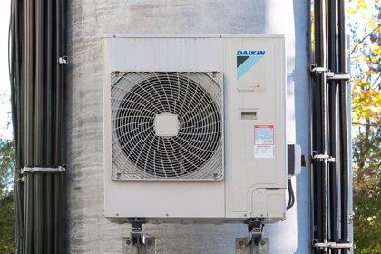 Un programa piloto monitorizará el consumo energético en 275 viviendas de Extremadura para estudiar su eficiencia
