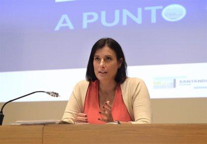 """Santander """"apoya"""" al Gobierno regional en sus medidas contra el COVID-19, incluido el horario de cierre impuesto a bares"""