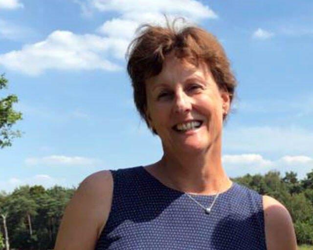 Líbano.- La esposa del embajador holandés en Líbano fallece por las heridas sufr