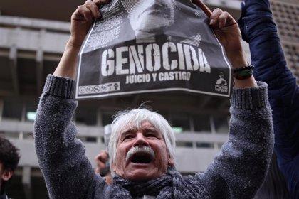 El Supremo de Colombia asegura que Uribe era consciente de las irregularidades de su exabogado Diego Cadena
