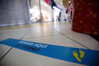 Junta hará 11.695 inspecciones en centros y establecimientos para comprobar medidas COVID