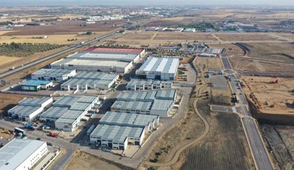 Junta autoriza una nueva almazara en La Guardia y dos nuevas explotaciones avícolas en Malpica de Tajo