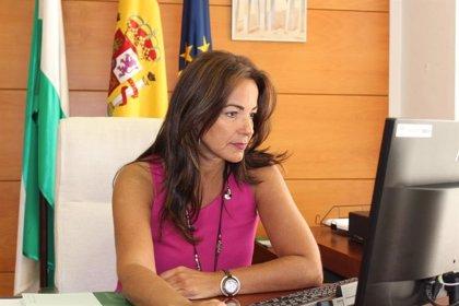 """La Junta dice que es la """"única"""" administración que ha aportado fondos para """"mitigar"""" la situación de los asentamientos"""