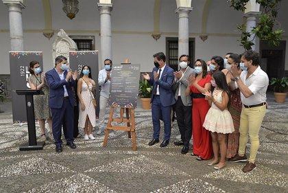 """Alcalde de Granada celebra la acogida de invitaciones de Milnoff como """"prueba de que Granada sigue reclamando cultura"""""""