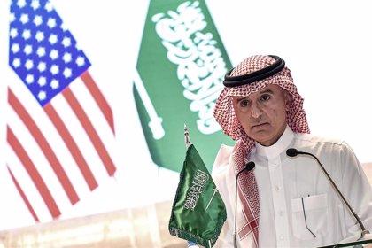 El Consejo de Cooperación del Golfo recomienda extender el embargo de armas a Irán más allá de octubre