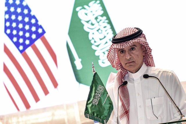 Irán.- El Consejo de Cooperación del Golfo recomienda extender el embargo de arm