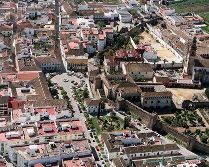 Cuatro vecinos de Palma del Río (Córdoba) dan positivo en Covid-19 tras realizar 24 pruebas al entorno del primer caso