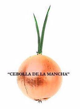 Cebolla de la Mancha