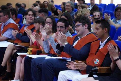 Personas con discapacidad reclaman que el Cuerpo Europeo de Solidaridad sea inclusivo con la juventud con discapacidad