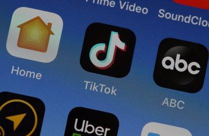 Twitter estudia combinarse con TikTok para evitar su veto en EEUU, según WSJ