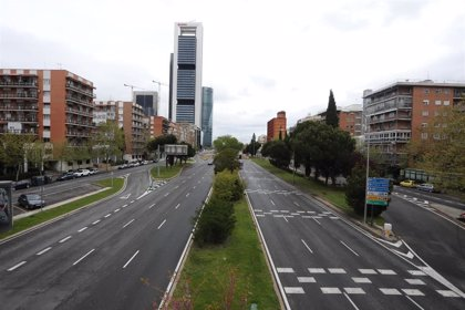 España corre el riesgo de descolgarse de la recuperación, según OCDE