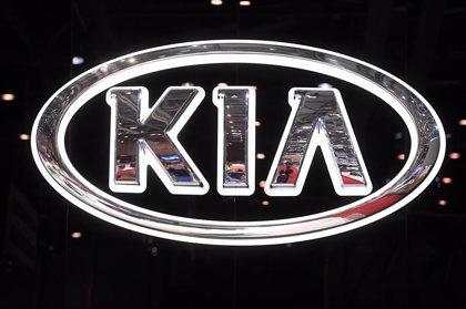 Estados Unidos.- Unos 90.000 vehículos de Kia serán revisados en EE.UU. por un mal funcionamiento de las luces de freno