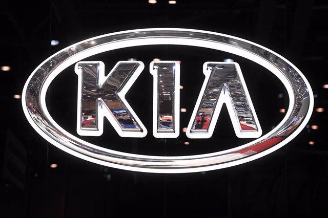 Economía/Motor.- Unos 90.000 vehículos de Kia serán revisados en EE.UU. por un m