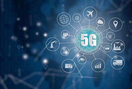 Telefónica implantará casos de uso reales con 5G para industria, turismo, educación, drones y televisión