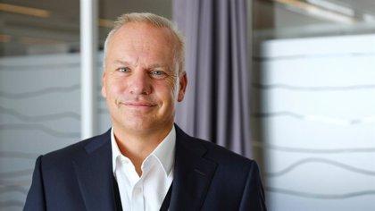 Equinor nombra presidente y consejero delegado a Anders Opedal