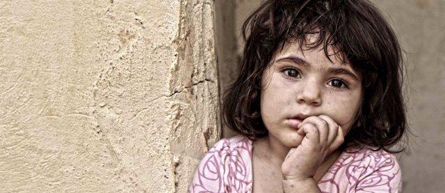 Líbano-Aldeas Infantiles ofrecerá ayuda en Líbano para preservar la unidad famil