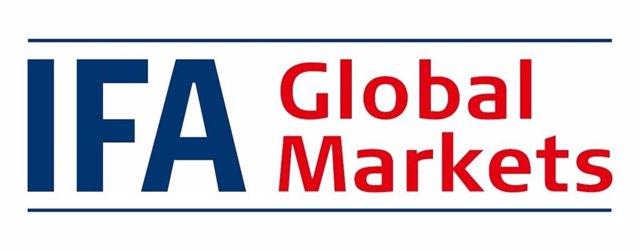 IFA 2020 suspende su encuentro de la industria Global Markets por las restriccio
