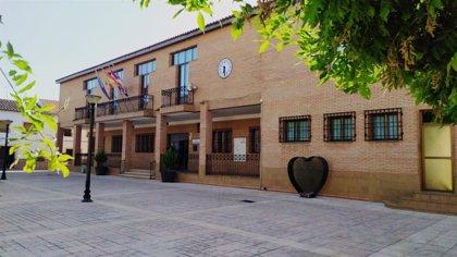 El Ayuntamiento de Viso del Marqués afirma que el brote de Bazán está controlado