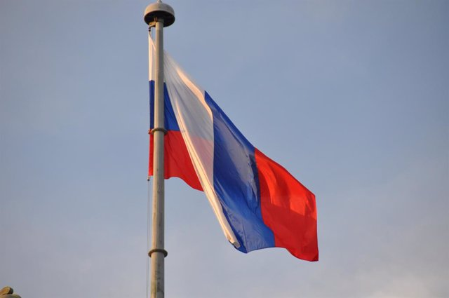 Eslovaquia/Rusia.- Eslovaquia expulsa a tres diplomáticos rusos por presunto esp