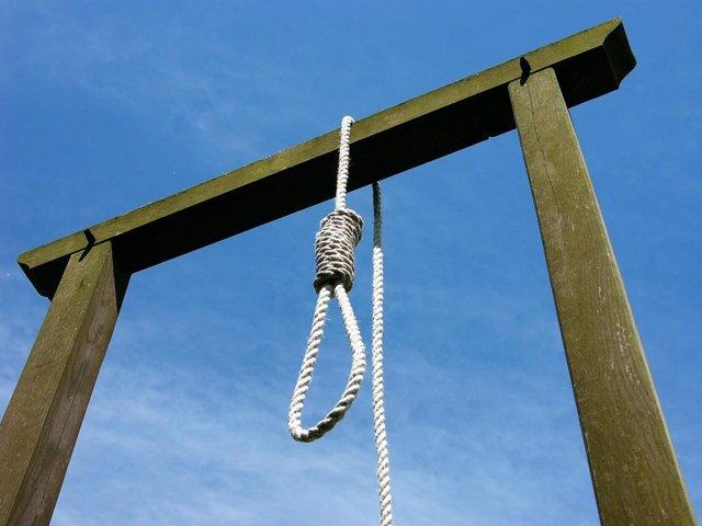 Nigeria.- Un tribunal islámico de Nigeria condena a un cantante a morir ahorcado